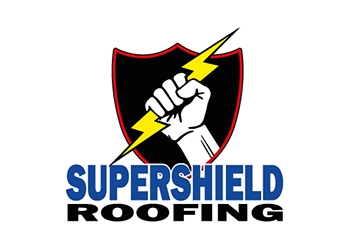 Supershield Roofing