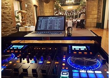 Supreme Sound DJ Service