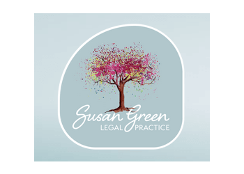 Susan Green Legal Practice