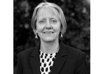 Susan Larsen-Scott
