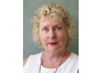Susan Moriarty & Associates