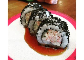 Sushi 3.5