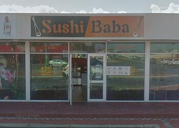 Sushi Baba
