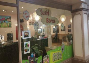 Sushi Bonza