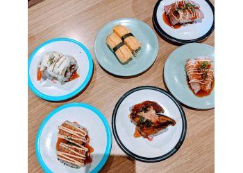 Sushi Machi