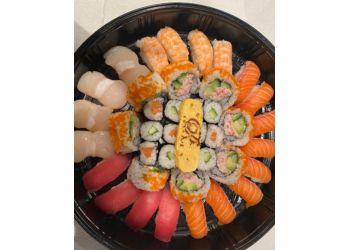 SUSHIRIO