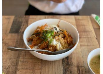 Sushiko Japanese Restaurant
