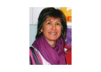 Suzanne Paterson Podiatry - Suzanne Paterson