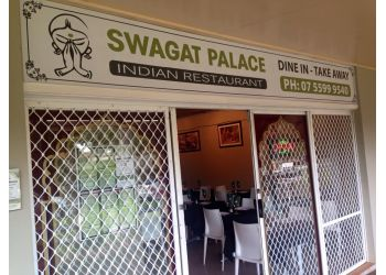 Swagat Palace Indian Restaurant