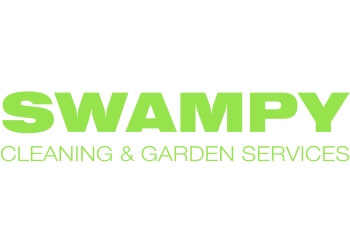 Swampy Cleaning & Garden Services