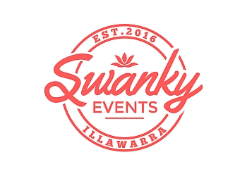Swanky Events Pty Ltd