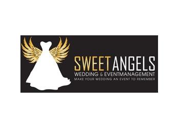 Sweet Angels Wedding & Event Management Service