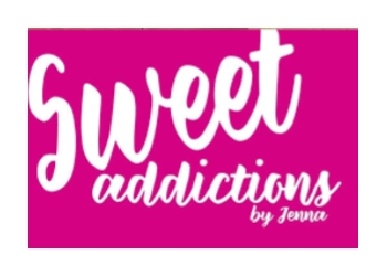 Sweet addictions by Jenna