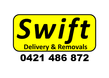 Swift Delivery & Removals