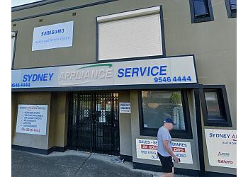 Sydney Appliance Service