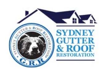 Sydney Gutter Roof Restoration Pty. Ltd.