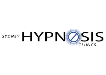 Sydney Hypnosis Clinics