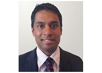 Sydney North Neurology and Neurophysiology - Dr. Kishore Kumar