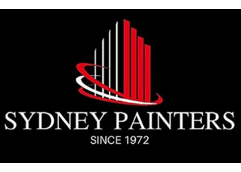 SYDNEY PAINTERS PTY LTD.