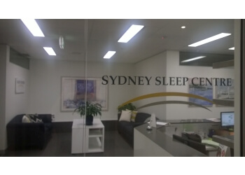 Sydney Sleep Centre