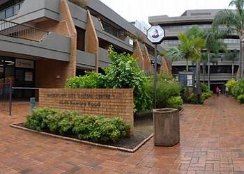 Sydney Sleep Clinic