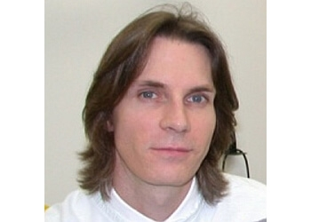 Sydney Specialist Dermatology - Dr. Chris Kearney