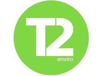 T2 Enviro