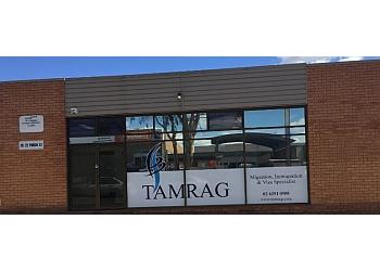 TAMRAG Pty Ltd.