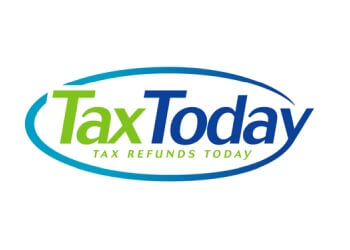 TAX TODAY GOSFORD