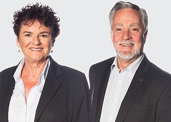 TCR - Tweed Coolangatta Real Estate