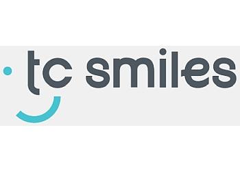 TC Smiles Dentalcare