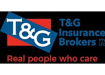 T&G Insurance Brokers