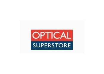 THE OPTICAL SUPERSTORE
