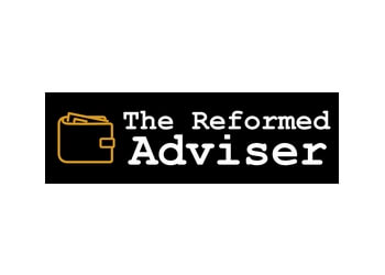 THE REFORMED ADVISER