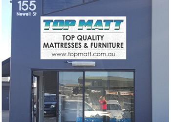 3 Best Mattress Stores in Cairns QLD ThreeBestRated