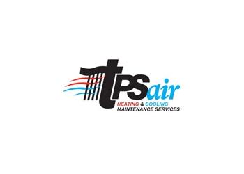 TPSair