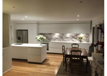 3 Best Custom Cabinets in Geelong, VIC - Expert ...