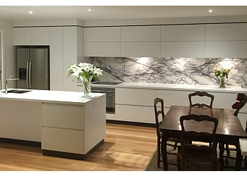 TULIP kitchens & designs