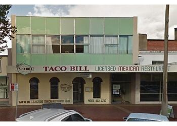 Taco Bill Mexican Restaurant