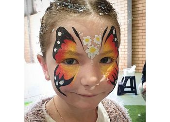 3 Best Face Painting In Wagga Wagga Nsw Expert Recommendations