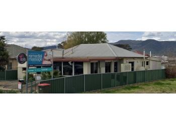Tamworth Remedial Massage Centre