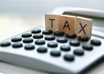 Tamworth Tax Team