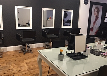 3 Best Hairdressers In Bowral Nsw Top Picks June 2019