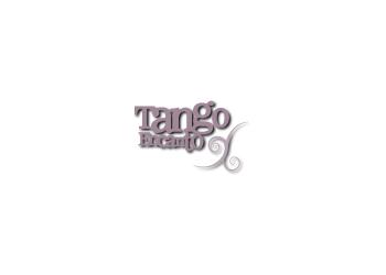 Tango Encanto
