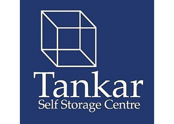 Tankar Self Storage
