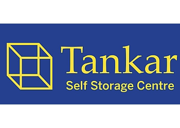 Tankar Self Storage Centre