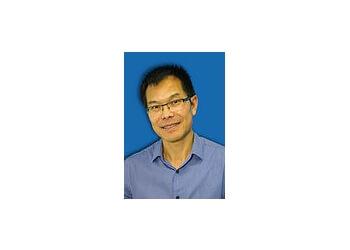 Dr. Haitao Mo