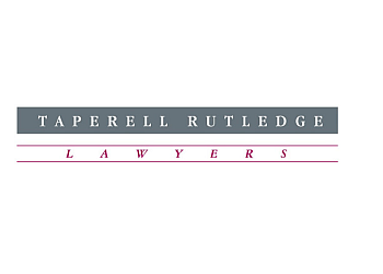 Taperell Rutledge Lawyers