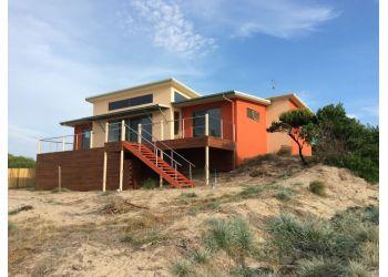 Tasbuilt Homes