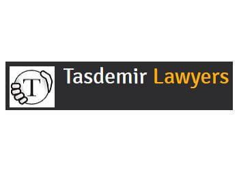 Tasdemir Lawyers